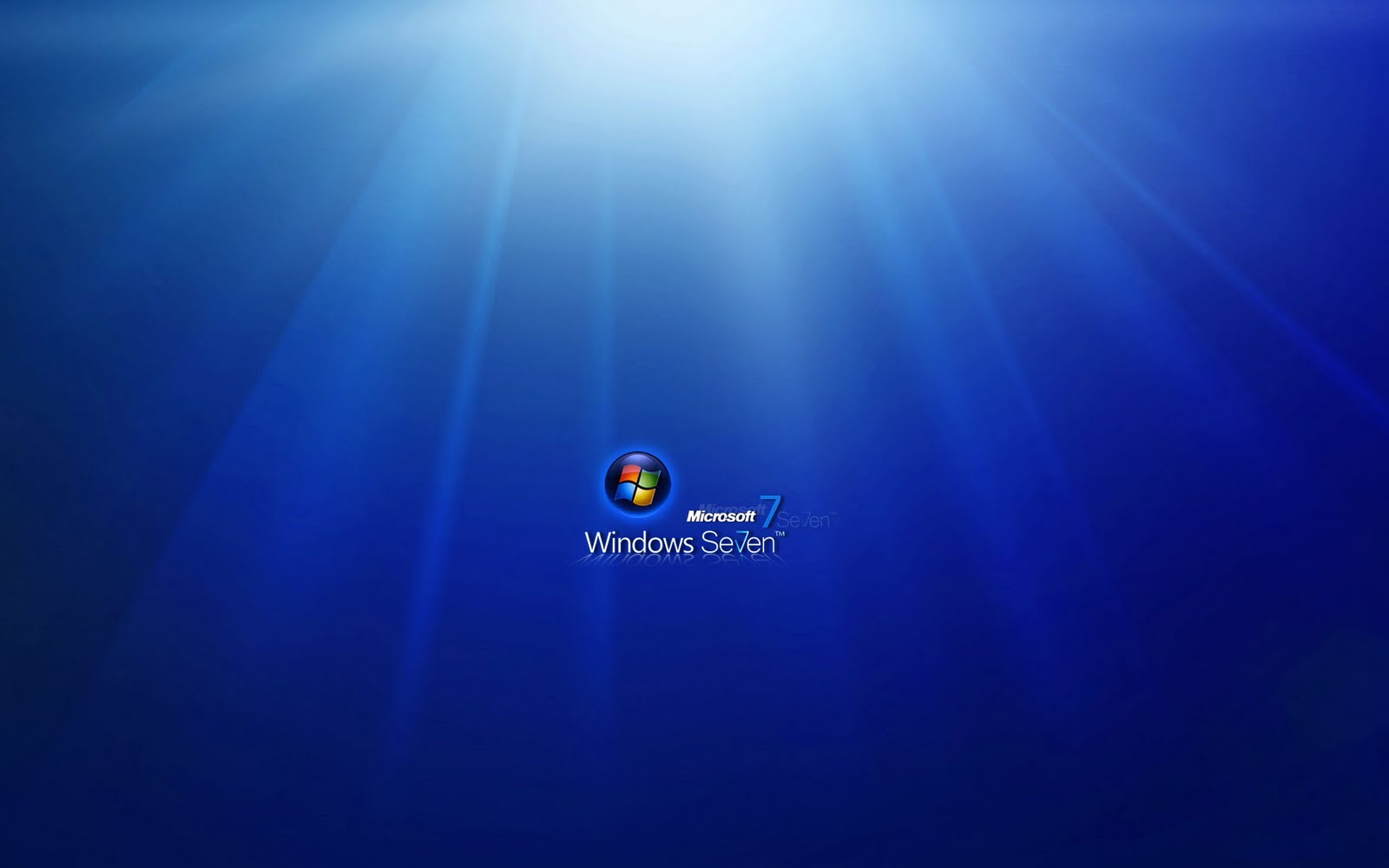Free wallpapers windows 7 wallpapers - Windows 7 love wallpapers ...