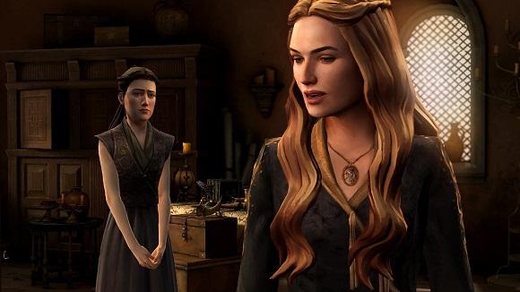game-of-thrones-episode-5-pc-screenshot-www.ovagames.com-5