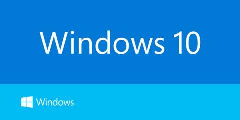 Windows 10 Multiple Edition x64
