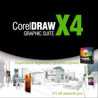 Download Ebook Belajar Corel Draw X4 Gratis