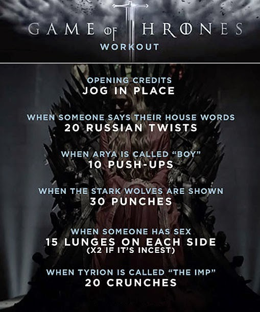 http://popwatch.ew.com/2014/04/23/game-of-thrones-workout-plan-kingslayer-abs/