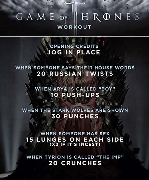 http://popwatch.ew.com/2014/04/23/game-of-thrones-workout-plan-kingslayer-abs/