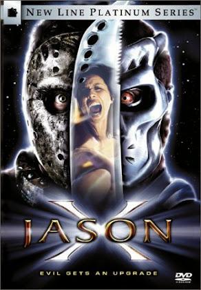 http://3.bp.blogspot.com/-5V4gRey_3gw/VHbUJkySUFI/AAAAAAAAEMo/erKbocYy3Uc/s420/Jason%2BX%2B2001.jpg