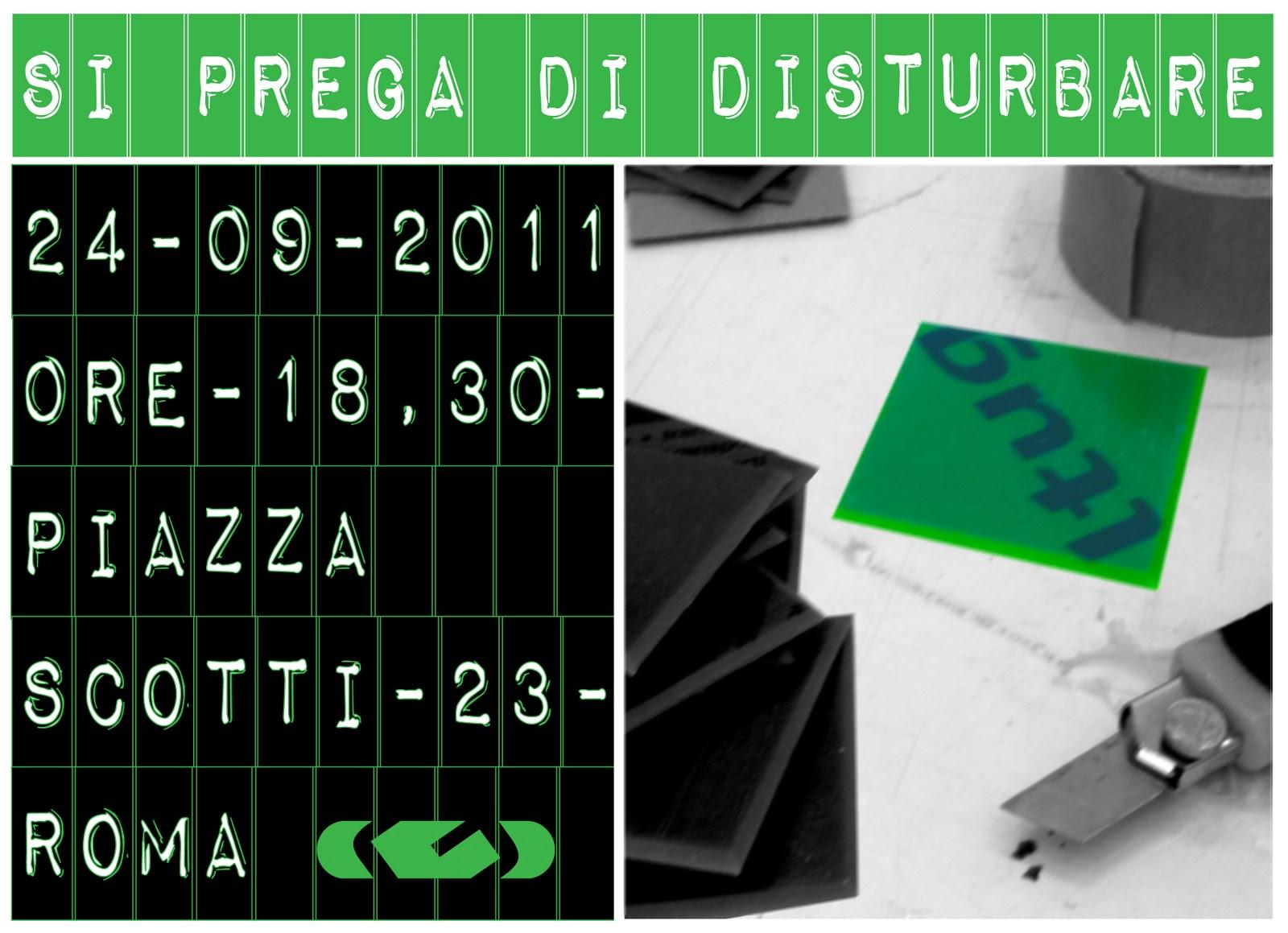 Cake Design Roma Piazza Scotti : Designtrasparente blog:Design esclusivo in plexiglass