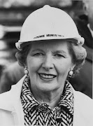 1925 - 2013 margaret thatcher