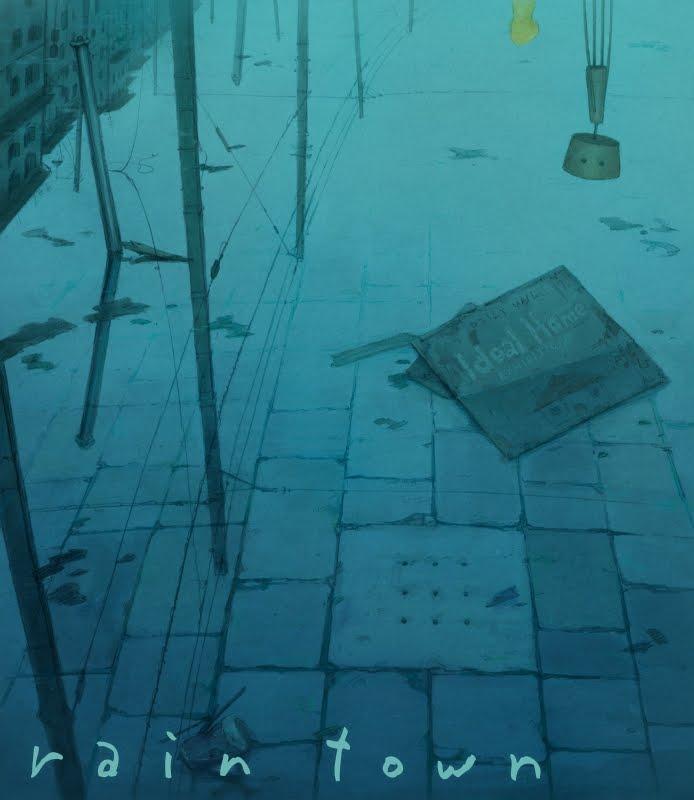 http://3.bp.blogspot.com/-5V7LGqSWrnY/TZb0vWlNqGI/AAAAAAAAIqM/ILRlJlpyrXo/s1600/rain-town-poster.jpg