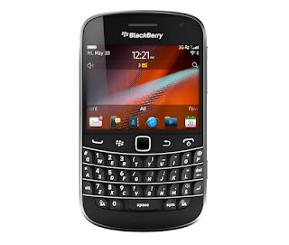 BlackBerry, smartphone, BlackBerry bold