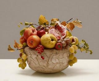 oleos-de-bodegones-de-frutas