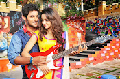 Pyar Mein Padipoyane Movie Photos Gallery-thumbnail-11