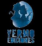 YERMO ED.