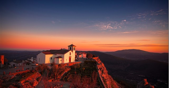 Most Beautiful Places To Visit In Portugal Most Beautiful Places In The World Download Free