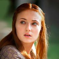 Sansa Stark - Game of Thrones