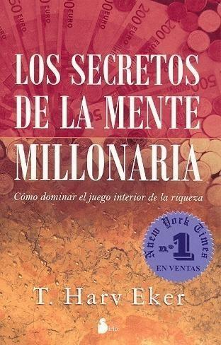 Libros de Autoayuda Gratis: LOS SECRETOS DE LA MENTE