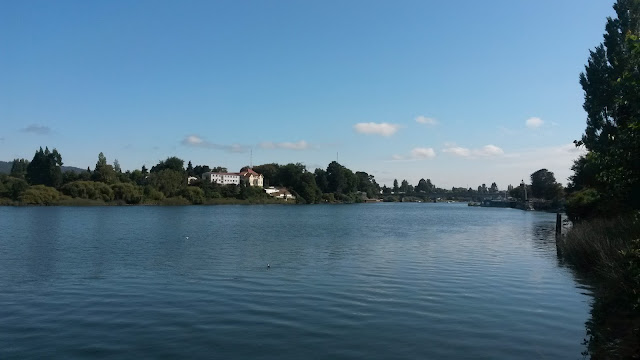 valdivia-germania-cile