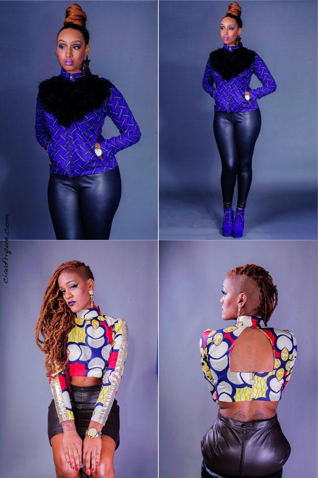 African fashion designs on ciaafrique.com  modele de pagne africain sur ciaafrique