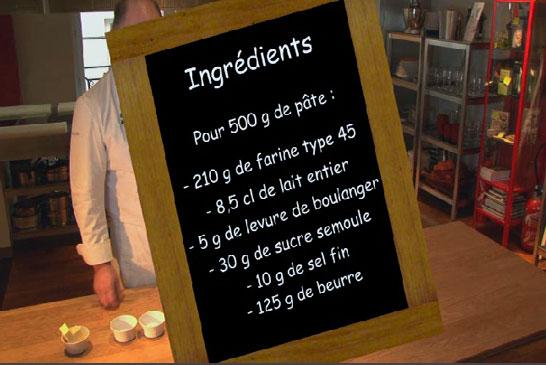 http://cuisine.larousse.fr/recettes/detail/croissants