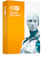 ESET Smart Security 9.0.318 incl TNod v1.4.2.3