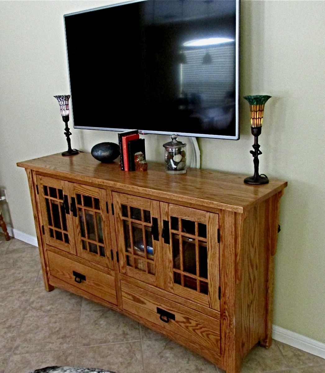 Nappanee Indiana Amish Furniture