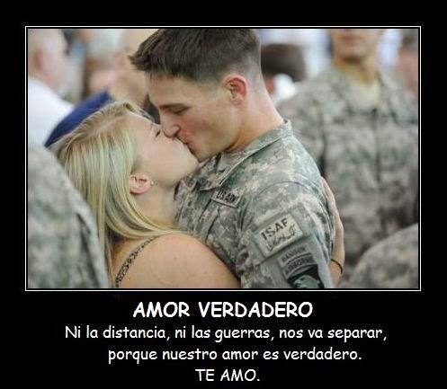 imagen-de-amor-verdadero-descargar-gratis-ni-las-guerras-nos-separan
