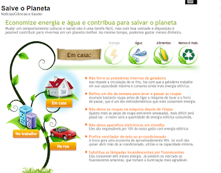 http://noticias.r7.com/blogs/infografia/2011/01/18/salve-o-planeta/