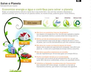 http://noticias.r7.com/blogs/infografia/2011/01/18/salve-o-planeta/
