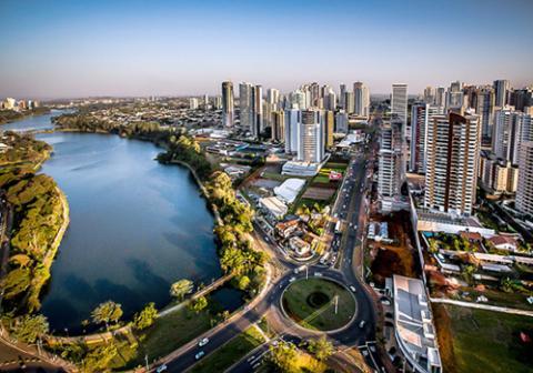 Moradores de Londrina voltam a sentir tremores de terra
