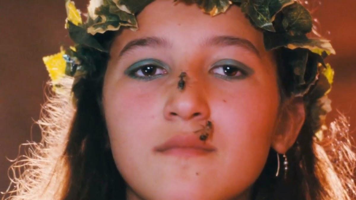 le meraviglie-the wonders-maria alexandra lungu