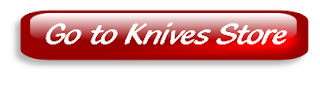 Kitchen Store -  Knives
