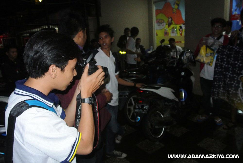 Indospurs Bandung