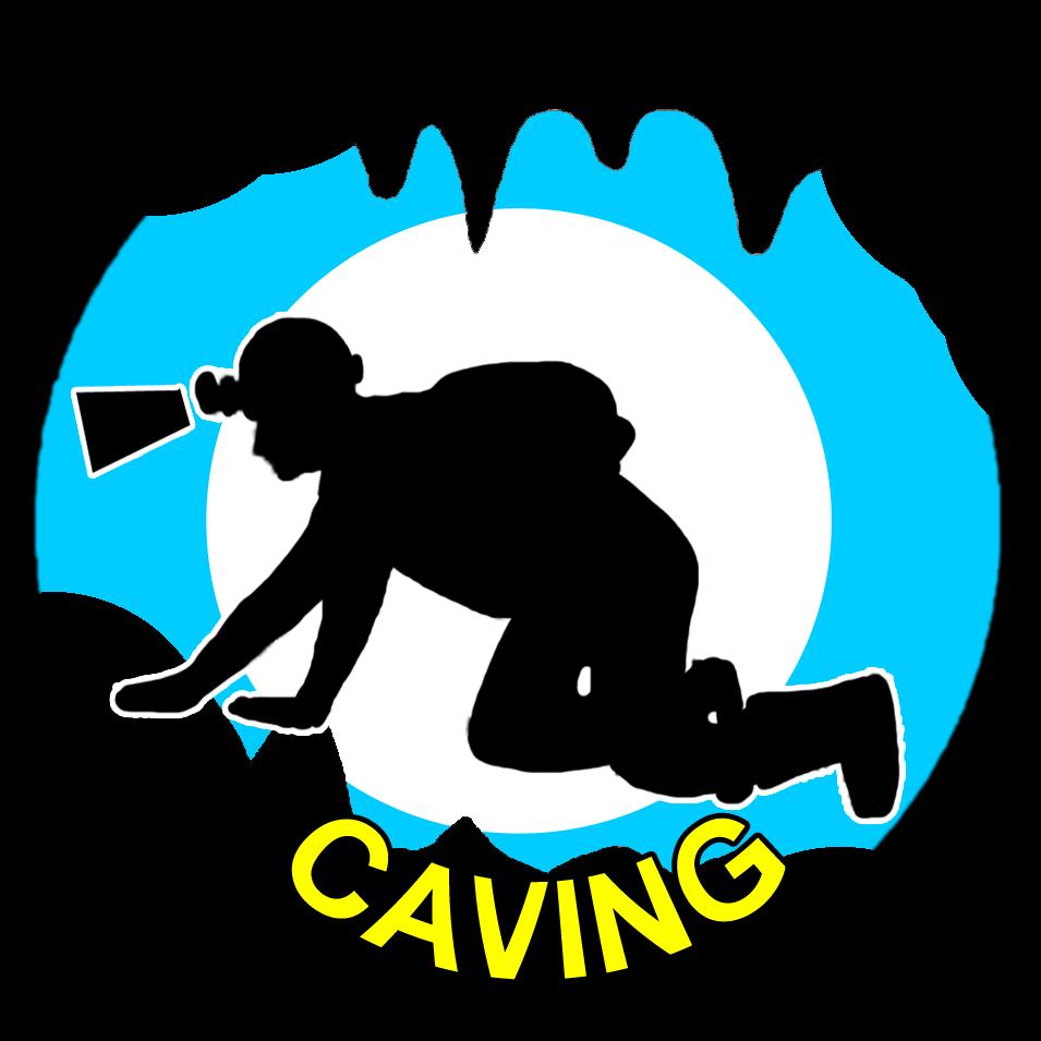 Devisi caving