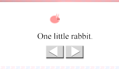 external image one_little_rabbit.png