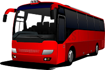 Línea de Autobuses