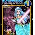 KAWINS vol. 1 - parte B
