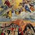 Homili Minggu Biasa Ke-21 (25 Agustus 2013) oleh Pater Phil Bloom