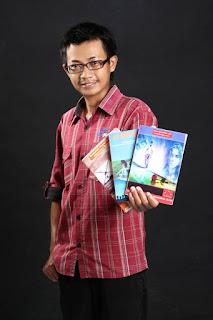 Guru Cinta Indonesia Termuda