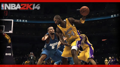 free downloadable games pc full version nba