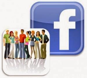 15-maneras-conseguir-comentarios-página-Facebook