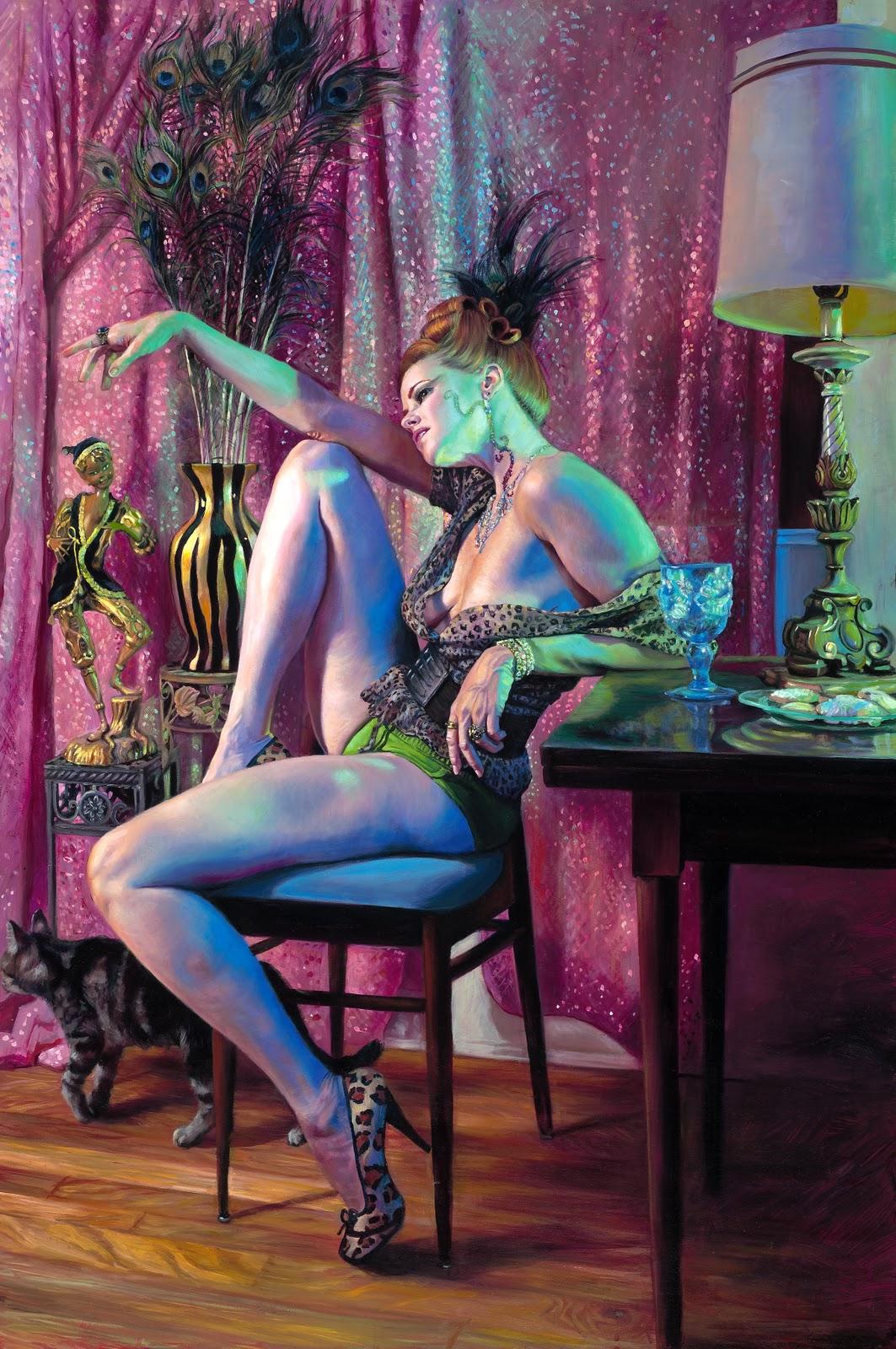 http://3.bp.blogspot.com/-5VR30ee7ajQ/TxXALdb20NI/AAAAAAAAJaM/pvr_LENJgmg/s1600/%2528huge%2529+peacock+dancer+Natalia+Fabia+at+godammit.com.jpg