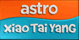 setcast|Watch Astro Xiao Tai Yang Live Streaming