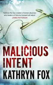 http://j9books.blogspot.ca/2011/01/kathryn-fox-malicious-intent.html