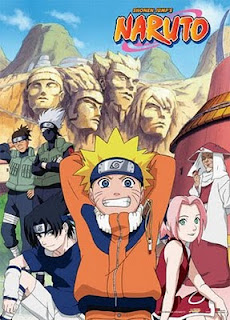 Naruto Shippuden 313