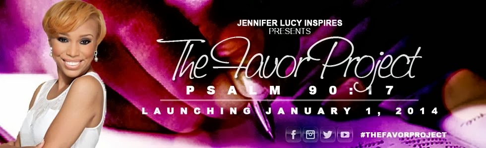 Demonstrating Grace The Favor Project By Jennifer Lucy Tyler