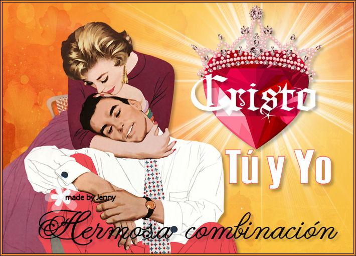 Matrimonios Jovenes Catolicos : Mensaje para matrimonios destrozados † s cristianos