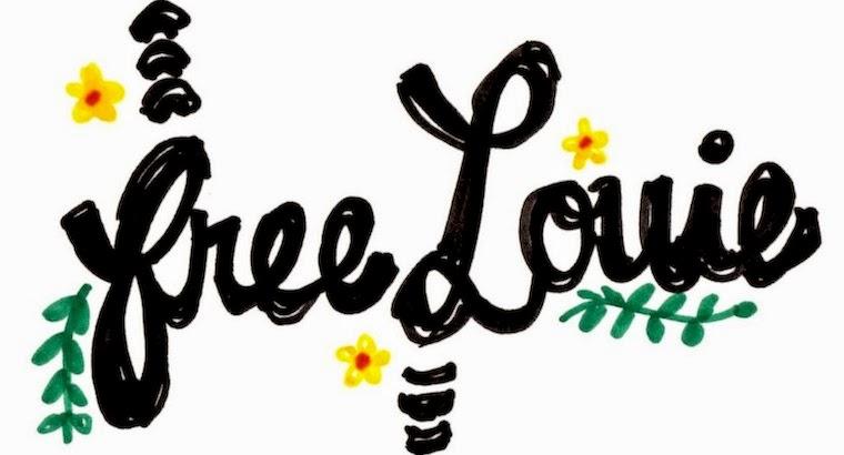 Free Louie