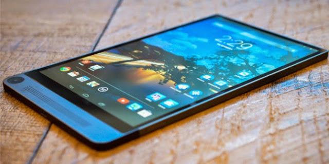 5 Tablet Paling Mumpuni Buat Main Game Dell Venue 8 7000