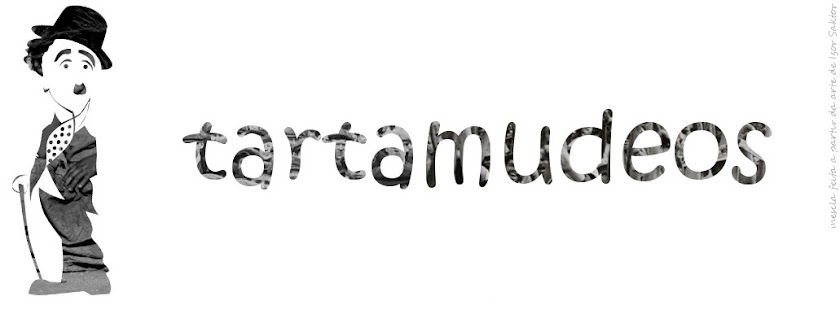 tartamudeos