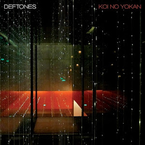 Koi No Yokan Available Now WORLDWIDE