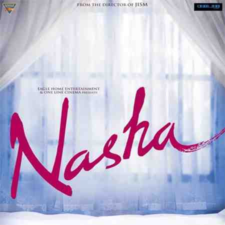 Nasha (2013) Mp3 Songs Free Download | MusicBƻT