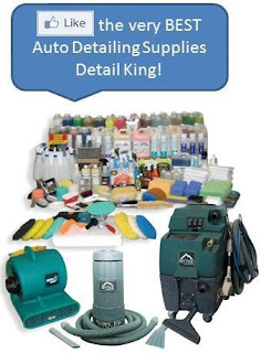 auto detailing business plan pdf