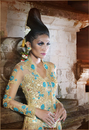 kebaya collection by ivan gunawan kebaya collection by ivan gunawan